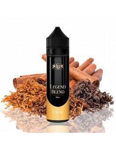 Legend Blend Cigar