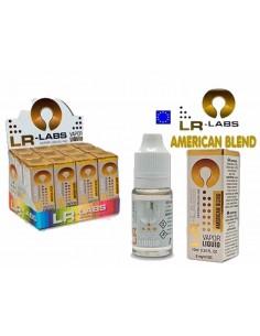 LR American Blend