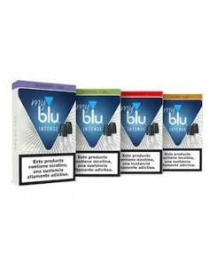 Myblu® Intense 4c