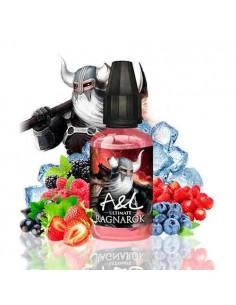 A&L Ultimate Aroma Ragnarok