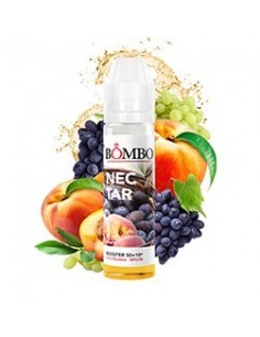 Bombo Nectar