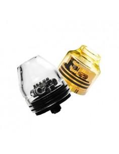 Trinity Glass Bullet Glass...