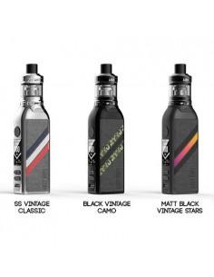 Lost Vape BTB Starter Kit