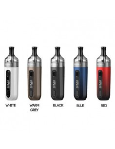 Voopoo VSuit Kit