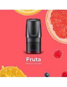 Relx Frutas