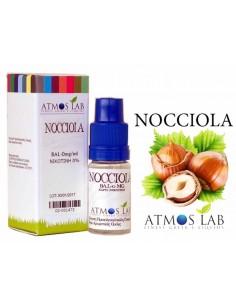 Atmos Lab Nocciola