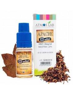 Atmos Lab Saltet Apache